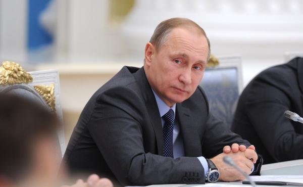 Медведев: РФбудет добиваться возврата долга государства Украины всуде