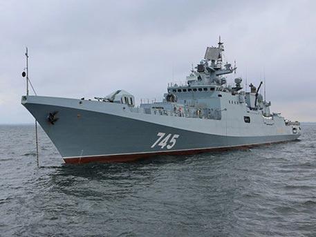 rossiya-uvelichit-prisutstvie-503-448661