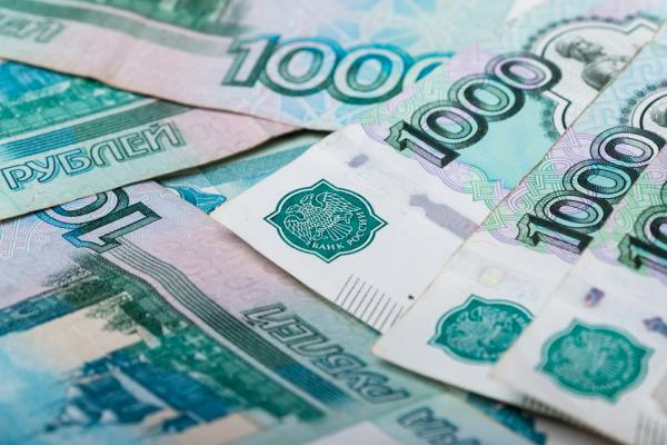 Надзор просит банки негорячиться свнесудебным взысканием долгов