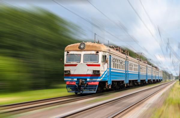 Ржд курсы проводников новосибирск - bd60e