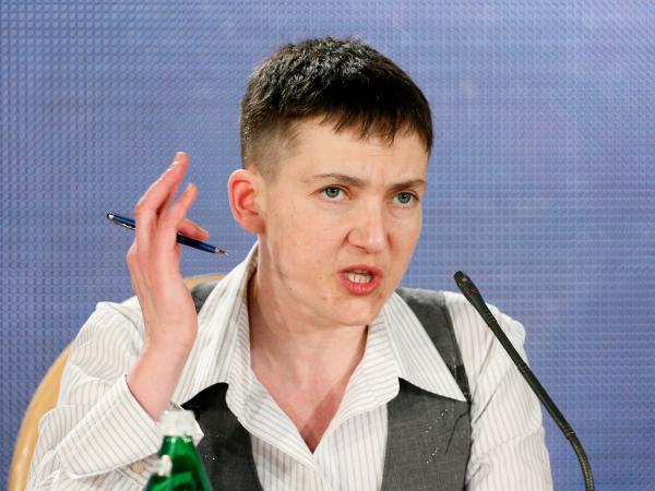savchenko-vyrazila-gotovnost-857-4575176