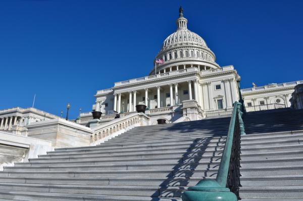 Сенат США пошел против Обамы ввопросе терактов 11сентября