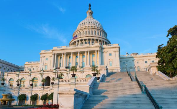Насовещании в съезде США обсуждали вопрос обубийстве Асада