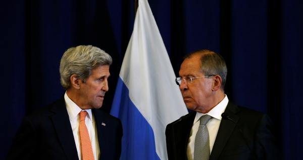 СМИ назвали дату разрыва сотрудничества России и США по Сирии