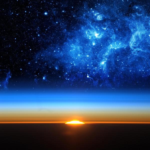 Space Weather: США чуть не развязали ядерную войну с СССР из-за вспышки на Солнце