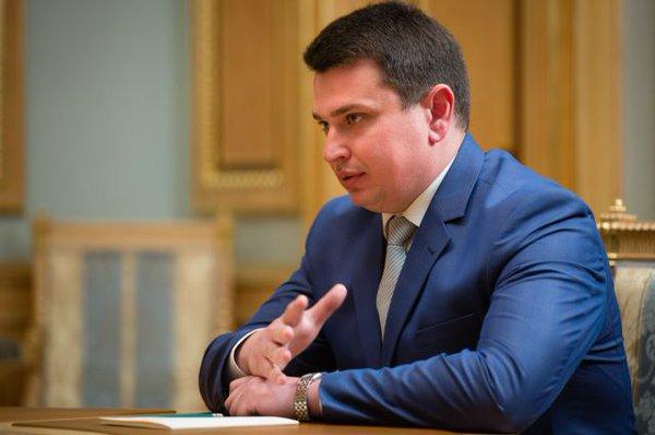 spetskomnaty-dlya-doprosov-641-4478110.j