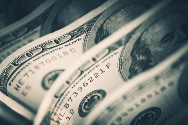 Спрос наевробонды РФ превысил отметку в $7,5 млрд