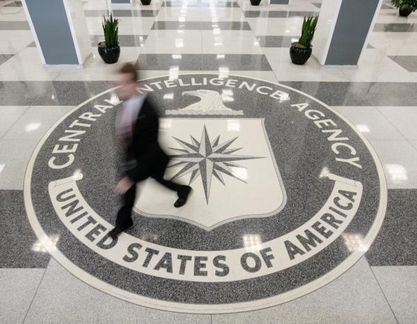 Новый шпионский скандал в США: что это было?