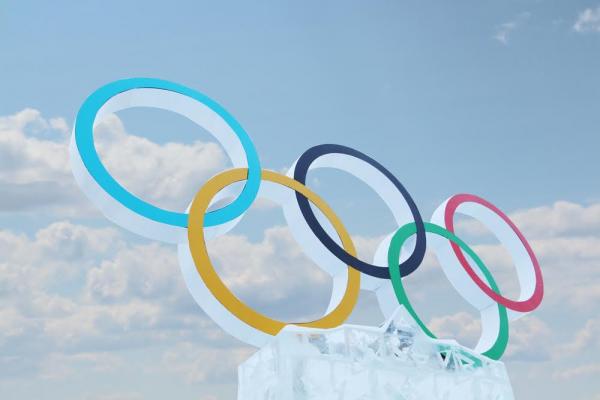 США могут остаться без Олимпиады-2024 из-за допингового скандала