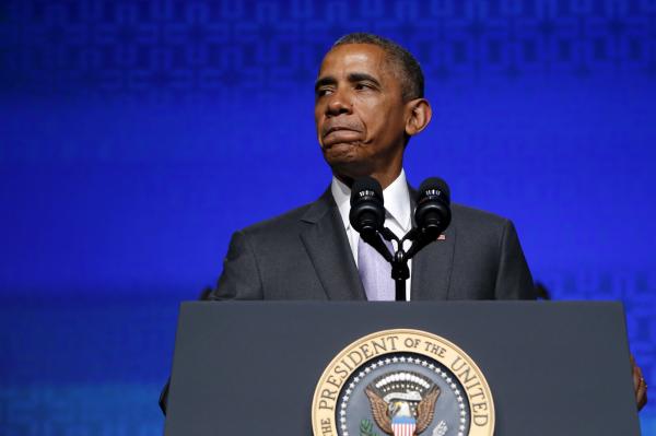США ищут варианты убедительного дефолта