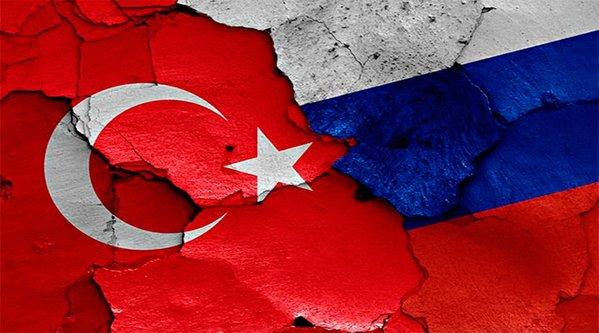 Различие подходов Москвы и Анкары к урегулированию конфликта в Нагорном Карабахе Ssha-zayavili-o-336-4482919