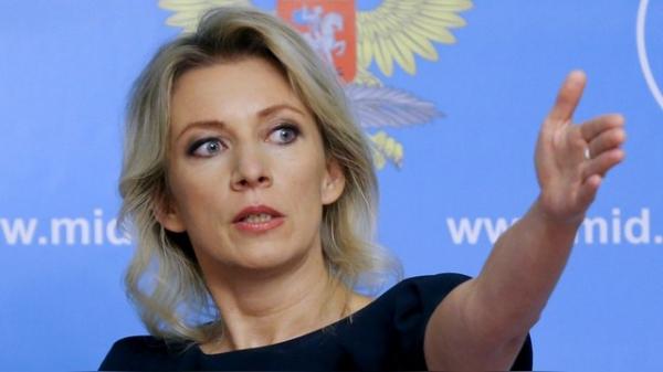 http://politrussia.com/upload/resizeman/4/stern-seksualnaya-bestiya-952-4394287.jpg