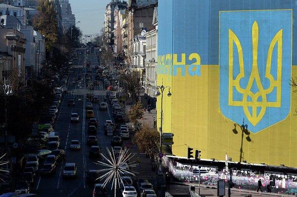 Украина готова на переговоры по реструктуризации долга перед РФ
