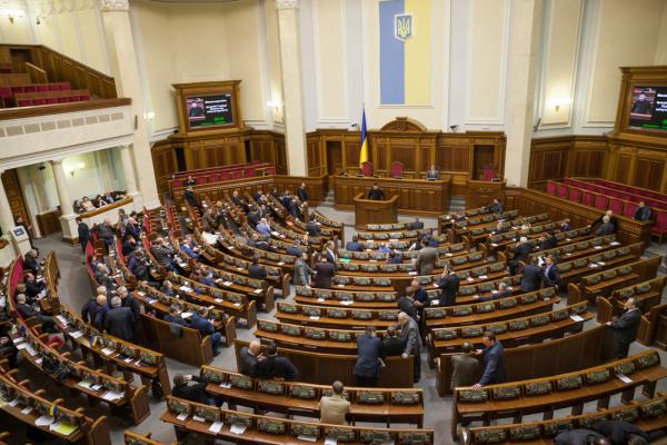 Вгосударстве Украина призвали ксанкциям против Италии из-за визита вКрым