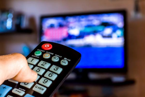 Нацсовет поТВ собирается заменить заблокированные русские каналы южнокорейскими