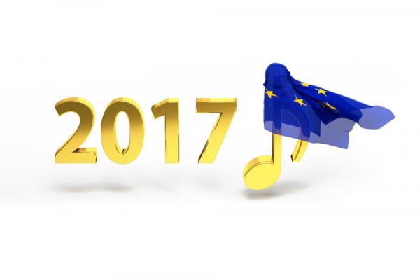 Украина не может провести Евровидение из-за гражданской войны – политолог