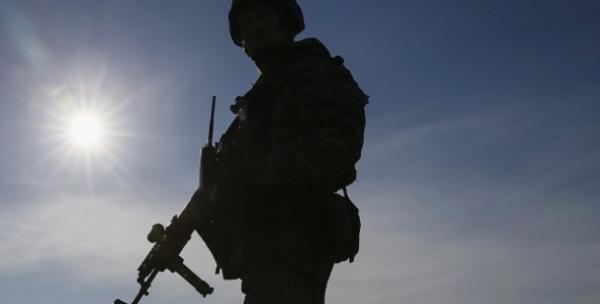 Украинский депутат решил «напомнить» гражданам, что в стране идет война