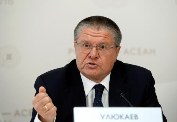 Улюкаев назвал доклад WADA проявлением недоверия к РФ