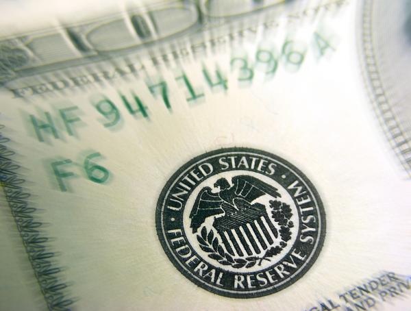 ВФРС готовы кскорому увеличению основной ставки