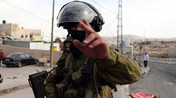 Израиль начал строить подземный забор награнице сГазой