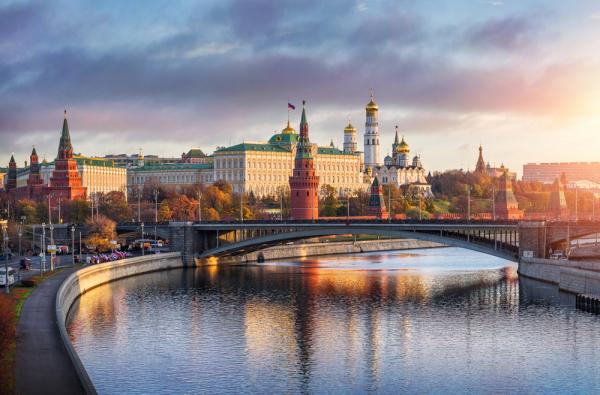 Делается все нужное всвязи сзадержанием русских военнослужащих вКрыму— Кремль