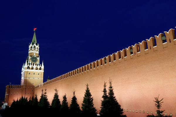Секретарь В.Путина прокомментировал продление санкций G7— Пластинка заела