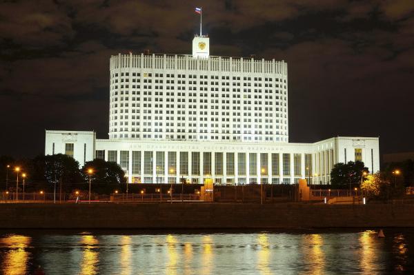 Новый министр образования Ольга Васильева уволила семь сотрудников ведомства