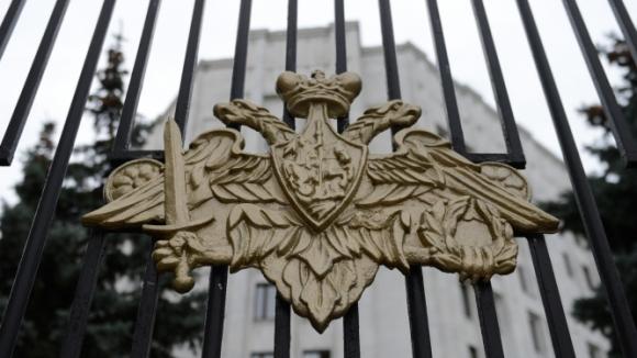 В России разрабатывают самоуничтожающийся беспилотник