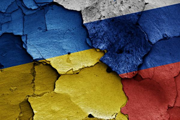 В Совфеде дали оценку решению Киева разорвать отношений с Москвой