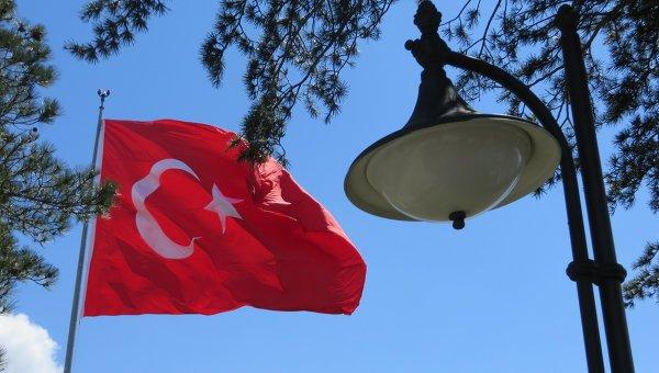 В Турции надеются урегулировать отношения с РФ до марта 2016 года