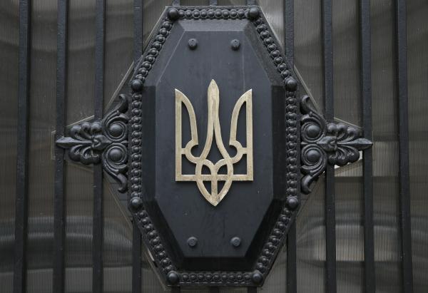 В Верховной раде назвали возможные сроки введения визового режима с Россией