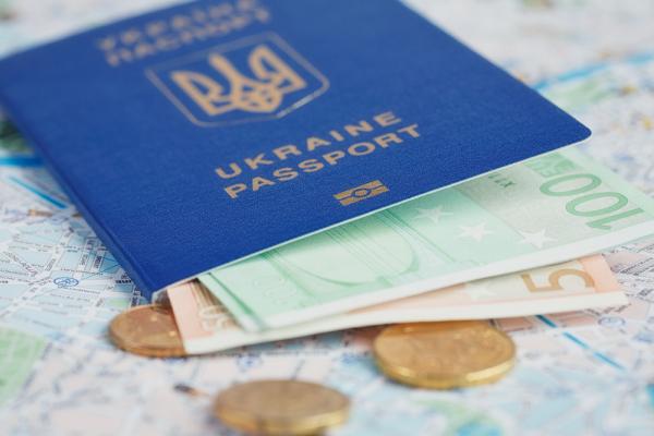 Ващиковский признал, что Европа сейчас не будет вводить безвизовый режим для Украины