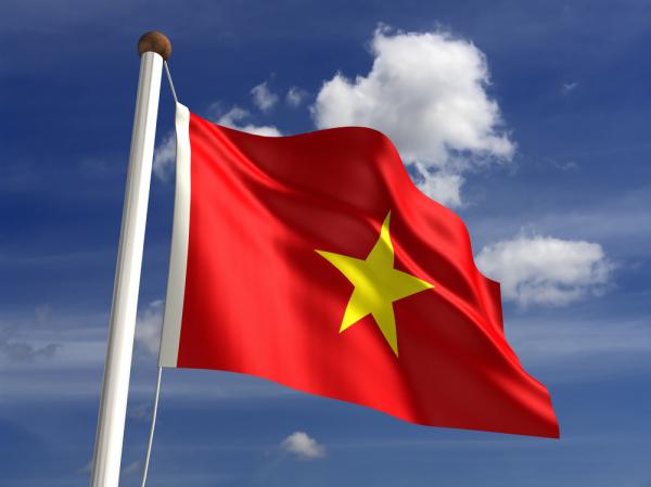 Вьетнам отказался размещать зарубежные военные базы