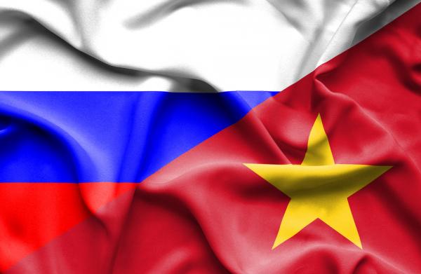 Картинки по запросу Россия-Вьетнам