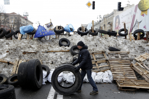 """""""Вежливый отказ"""" - Пушков прокомментировал заявление Германии о членстве Украины в ЕС"""
