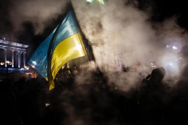 Вице-спикер Рады: Украина не должна выполнять политическую часть Минских соглашений