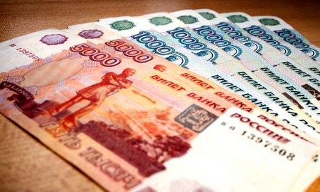Граждан России, сохраняющих сбережения вотечественной валюте, стало больше