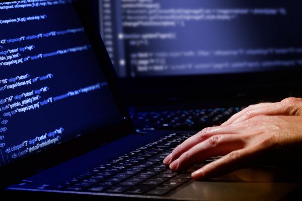 Взлом банковской системы РФ предотвратили'за миг до кибератаки