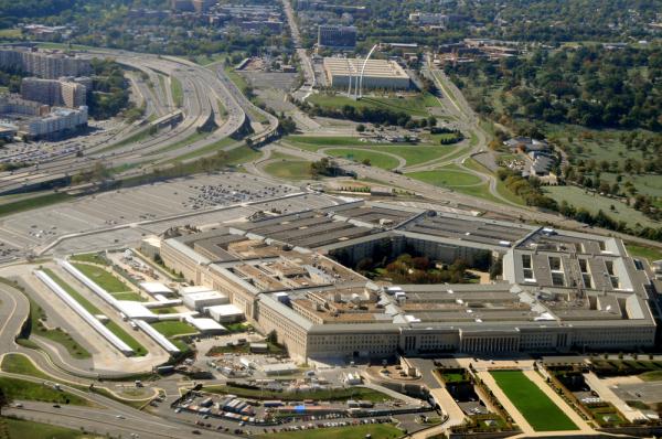 Washington Examiner: Пентагон потратил $58 млрд на несуществующее оружие