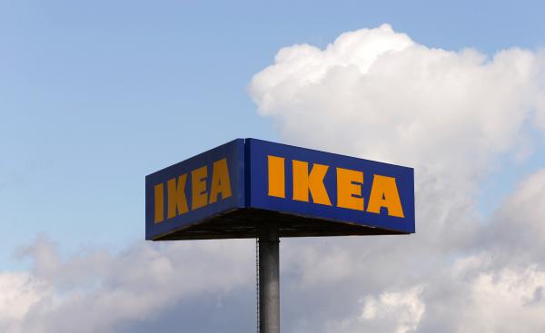 WSJ IKEA планирует инвестировать $2,1 млрд в расширение торговых площадей в РФ