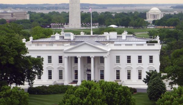 Обама отчитается заснятие санкций