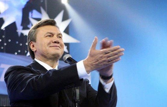 Интерпол прекратил розыск экс-министра Ставицкого, - адвокат - Цензор.НЕТ 9666