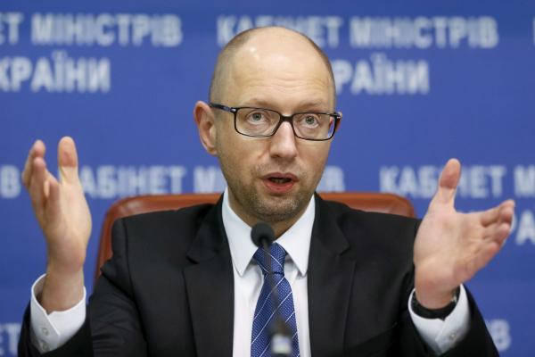 http://politrussia.com/upload/resizeman/4/yatsenyuk-ustanovil-ocherednoy-710-4382857.jpg