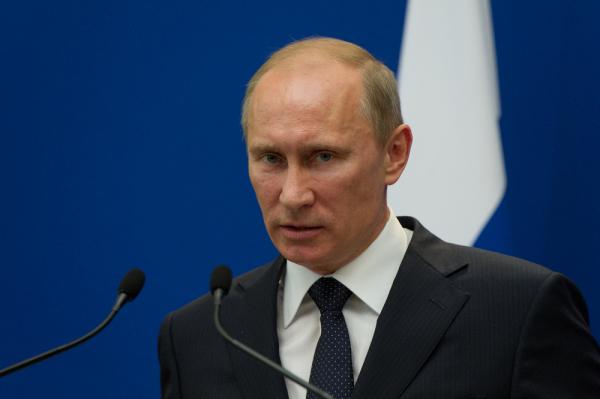 Зачем Путин затеял реформу местного самоуправления, и почему США её не хотят