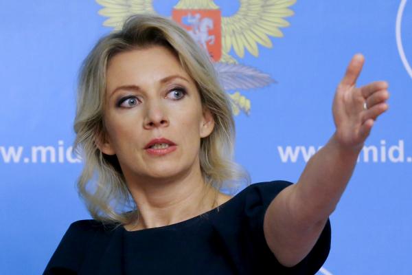 zakharova-prokommentirovala-prizyvy-354-