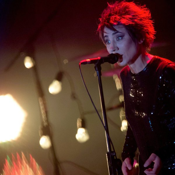 zemfira-so-stseny-405-4511926.jpg