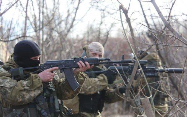 zhebrivskiy-ukrainskaya-armiya-605-44800