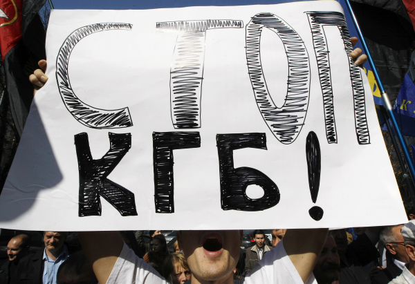 Крупное ограбление инкассаторов под Харьковом: вСБУ раскрыли скандальные детали
